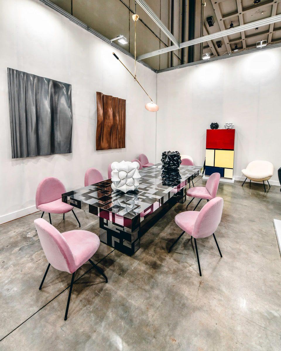 Miart Milan 2018