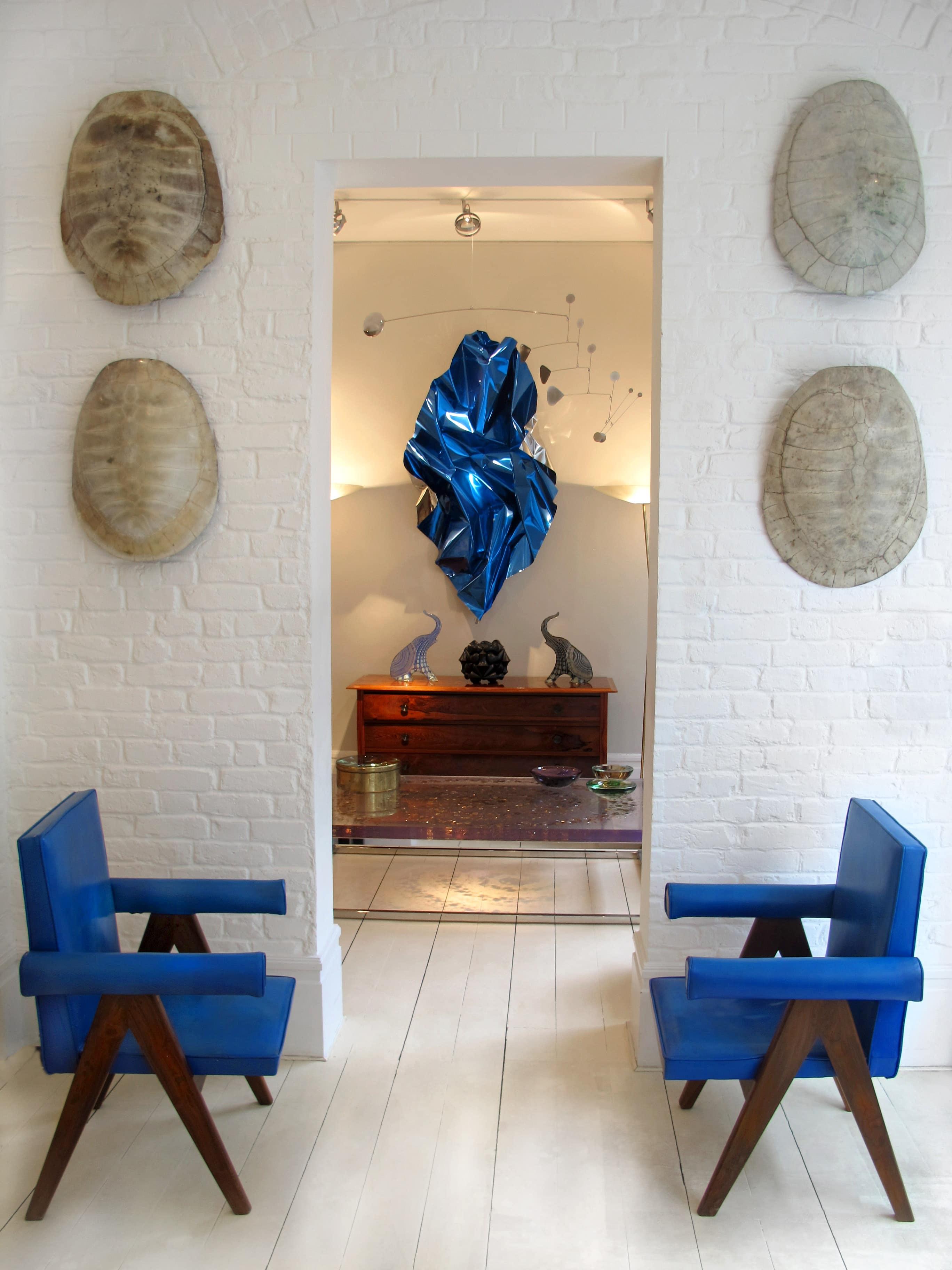 Jeanneret shop image